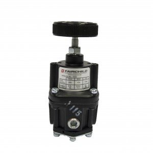 FAIRCHILD MODEL 1000 - PRECISION PRESSURE REGULATOR
