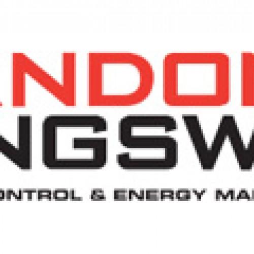 Landon Kingsway Accessories