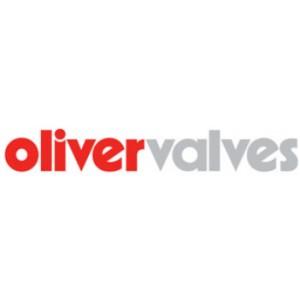 Oliver Valve