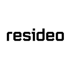 Resideo