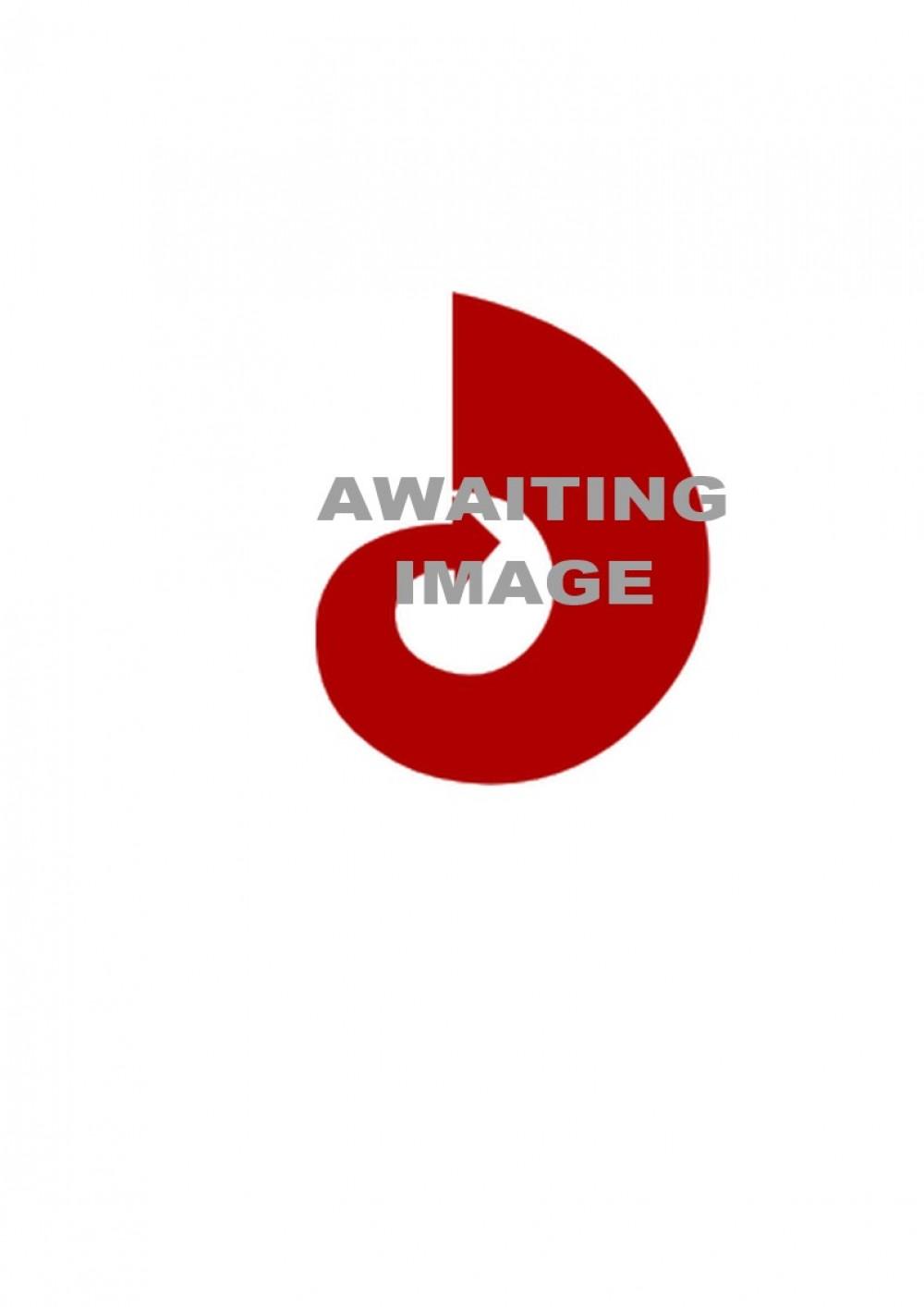 FAIRCHILD MOUNTING BRACKETS