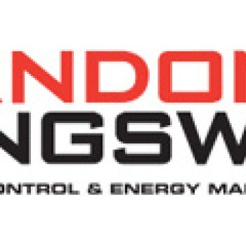 LANDON KINGSWAY CABLE CONNECTOR