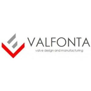 Valfonta
