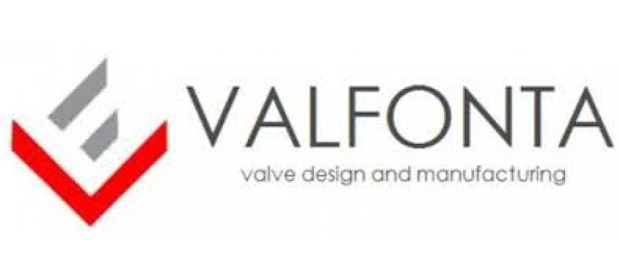 Valfonta, industry leading pressure regulators and valves