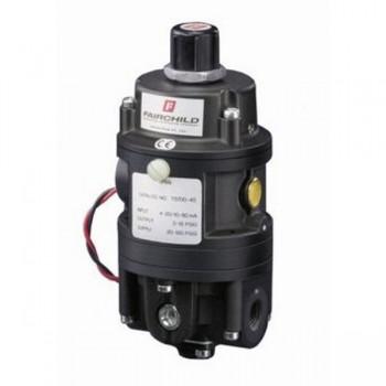 FAIRCHILD MODEL T5700 - I-P TRANSDUCER / CONVERTER