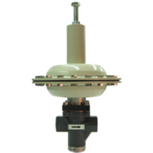 VALFONTA LOW PRESSURE / TANK BLANKET REGULATOR PRV45 SERIES