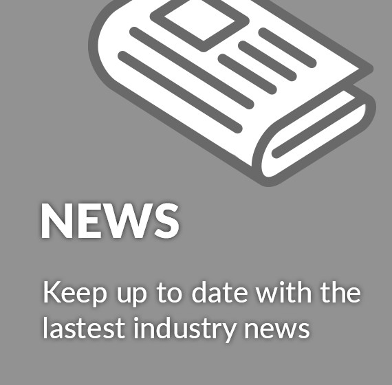 Fine Controls News