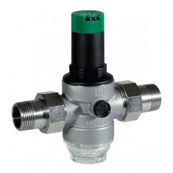 honeywell d06fi pressure reducing valve fine controls ltd. Black Bedroom Furniture Sets. Home Design Ideas