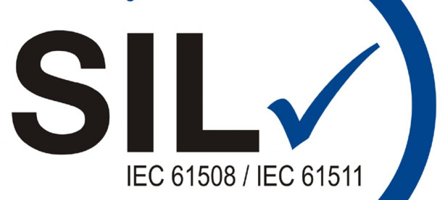 A Little Lesson on SIL Certification