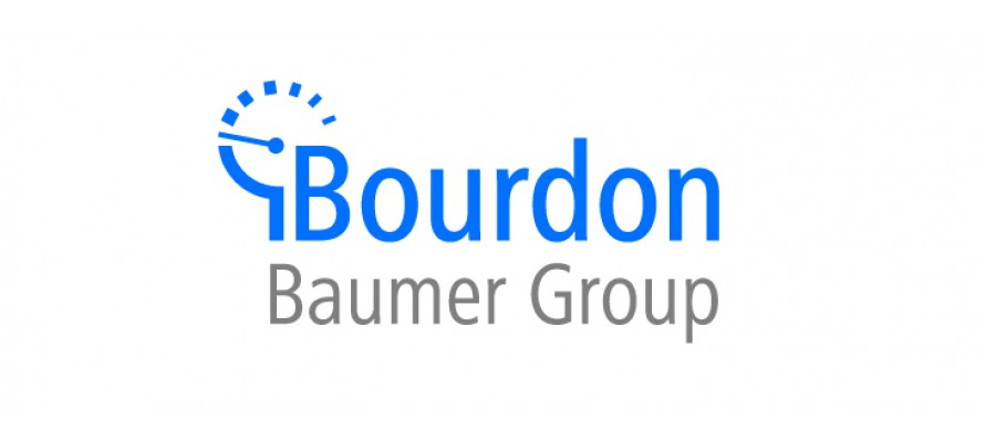 Bourdon's Back!