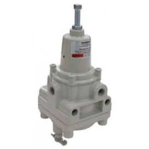 Siemens Moore products  Model 91-HF Filter-Regulator