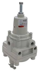 Siemens Moore products  Model 91-HF Filter-Regulator