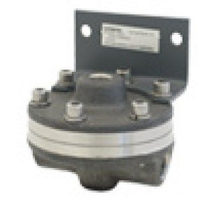 SIEMENS MOORE PRODUCTS Model 62 63 66 661 Pneumatic Relays