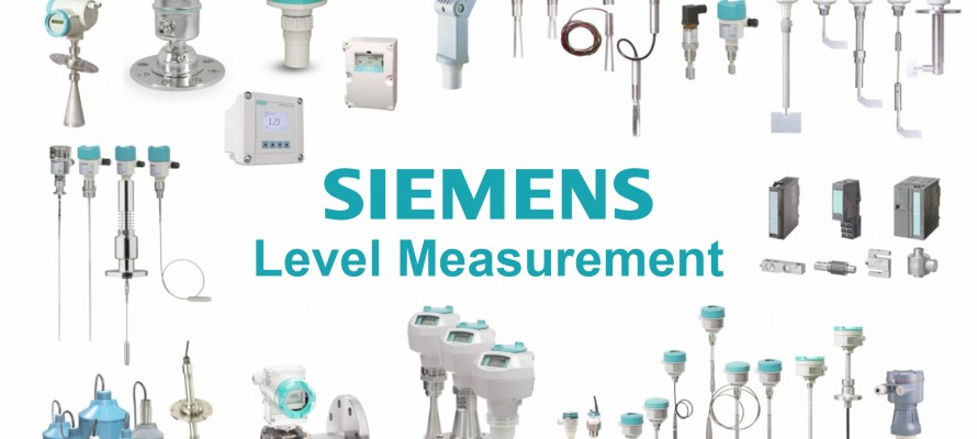 Who can offer reliable level measurement with the experience of over a million applications?