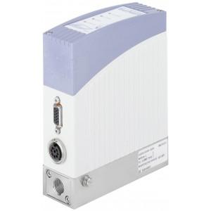 BURKERT TYPE 8702 - MASS FLOW METER (MFM) FOR GASES