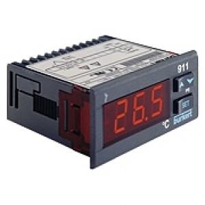 BURKERT TYPE TAT002 - DIGITAL CONTROLLER