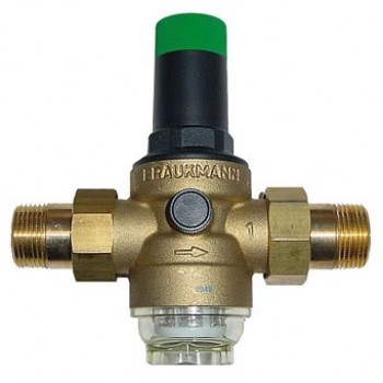 honeywell d06f pressure reducing valve fine controls ltd. Black Bedroom Furniture Sets. Home Design Ideas