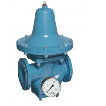 honeywell d15np pressure reducing valve fine controls ltd. Black Bedroom Furniture Sets. Home Design Ideas