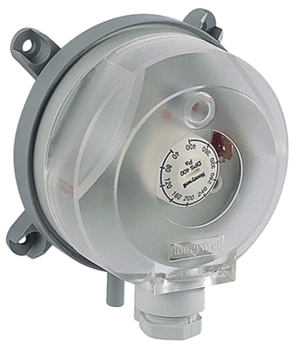 Honeywell dps series pressure switch fine controls ltd