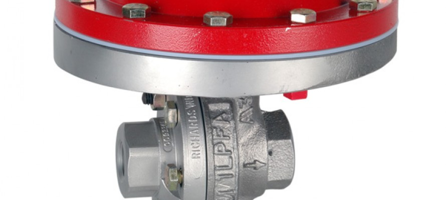 6 Reasons Its Essential to Select the Right Size Valve