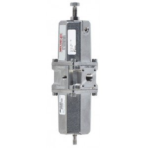 MIDLAND ACS MODEL 3550 - STAINLESS STEEL FILTER REGULATOR