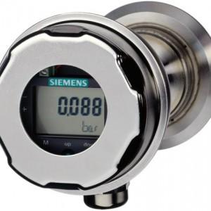 SIEMENS SITRANS P300 - PRESSURE TRANSMITTER