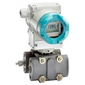 SIEMENS SITRANS P DS III - PRESSURE & DIFFERENTIAL PRESSURE TRANSMITTER
