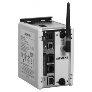 SIEMENS SITRANS RD500 - REMOTE DATA LOGGER