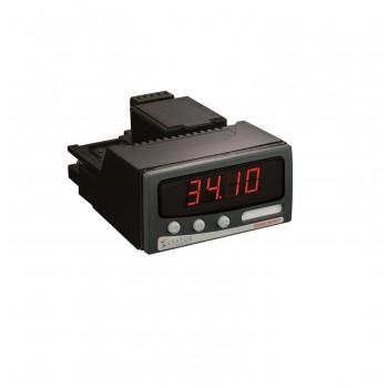 STATUS INSTRUMENTS DM3400 - SMART DIGITAL INDICATOR