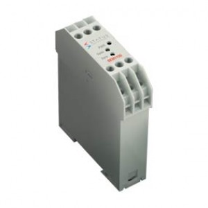STATUS INSTRUMENTS SEM1100 - POWERED ISOLATING CONVERTOR