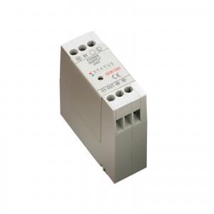 STATUS INSTRUMENTS SEM1300 - DIN RAIL MOUNTED POWER SUPPLY