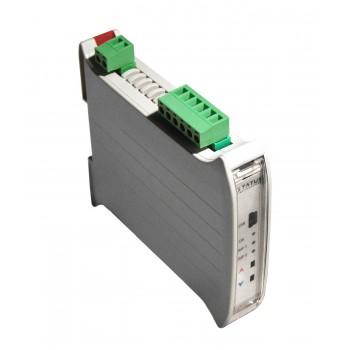 STATUS INSTRUMENTS SEM1700 - UNIVERSAL POWERED SMART SIGNAL CONDITIONER