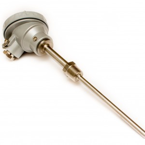 STATUS INSTRUMENTS STYLE 3 - TEMPERATURE PROBE / SENSOR