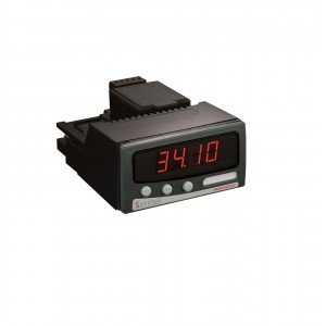 STATUS INSTRUMENTS DM3400 - SMART DIGITAL INDICATOR