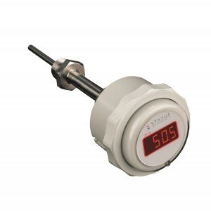 STATUS INSTRUMENTS DM700 - LOOP POWERED INDICATOR