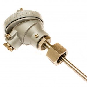 STATUS INSTRUMENTS STYLE 11 - TEMPERATURE PROBE / SENSOR