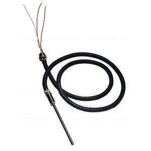 STATUS INSTRUMENTS STYLE 8 - TEMPERATURE PROBE / SENSOR