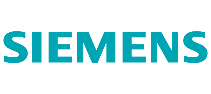 Iconic Siemens Moore Products Now Available