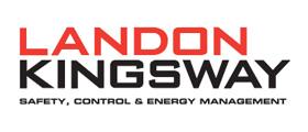 Landon Kingsway Logo