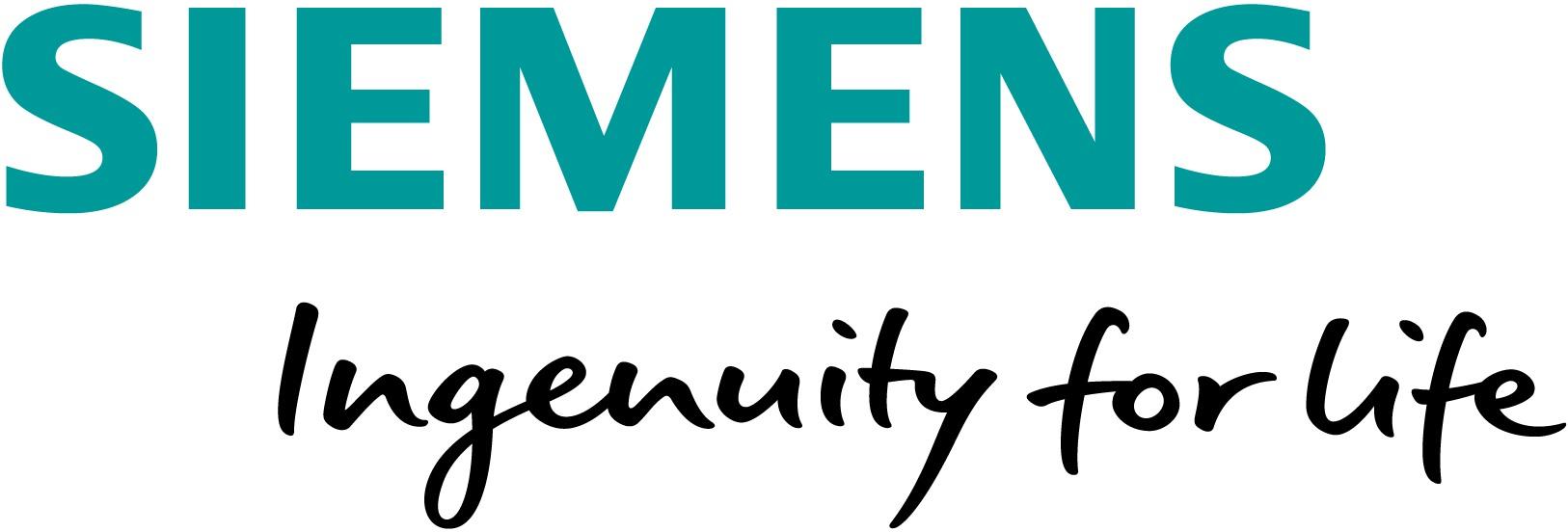 Siemens Ingenuity logo